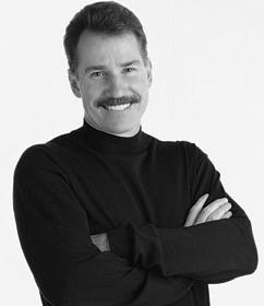 Kevin Freiberg Speaker
