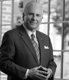 Nido Qubein : Business Growth