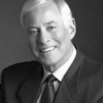 Brian Tracy Speaker