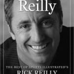 Rick Reilly Speaker