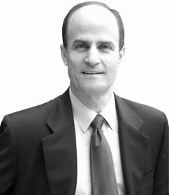 Ron Kaufman Speaker