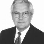 William Danko Speaker