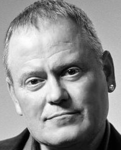 Bob Parsons : Founder of GoDaddy.com