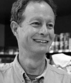 John Mackey : Whole Foods CEO