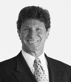 Ken Dychtwald Speaker