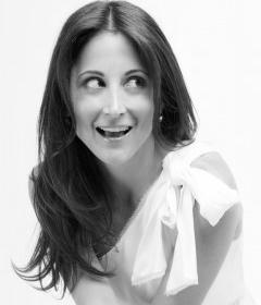 Melanie Notkin