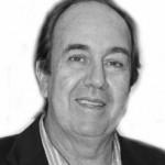 Nando Parrado Speaker