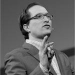 Peter Hinssen Speaker