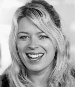 Amanda de Cadenet : The Conversation