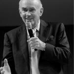 Jack Mitchell Speaker