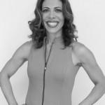 Linda Rottenberg Speaker