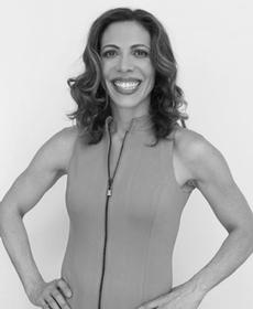 Linda Rottenberg : Founder of Endeavor