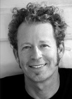 Ken Goldberg Speaker