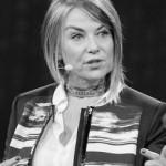 Esther Perel Speaker