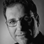 Kevin Mitnick Speaker