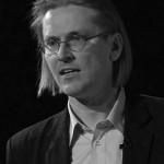 Mikko Hyppönen Speaker