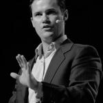 Book Peter Sheahan Speech