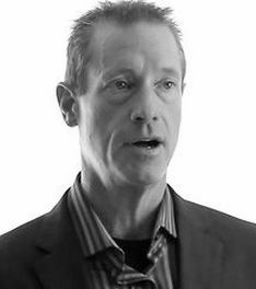 David Meerman Scott : Marketing and Sales