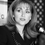 Gloria Guevara Speaker