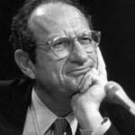 John Deutch Speaker