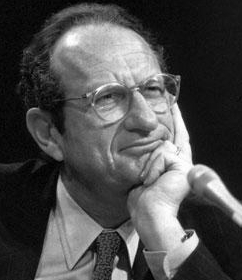 John Deutch : Former Director, CIA