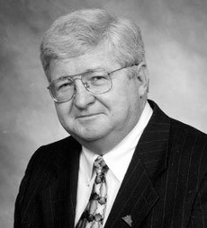 John Loftus Speaker