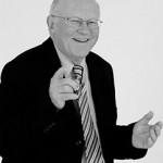 Ken Blanchard Speaker