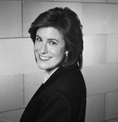 Lisa Caputo Speaker