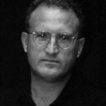 Mark Bowden Speaker