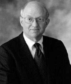 Martin Feldstein : Former Advisor to Reagan