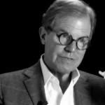 Nicholas Negroponte Speaker