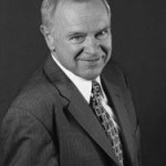 Robert Rebhan Speaker