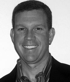 Scott Klososky Speaker
