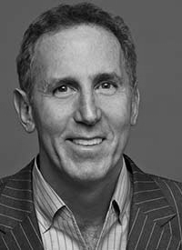 Tony Schwartz : Working Effectively