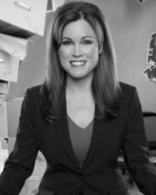Heidi Hanna Speaker