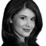 Michelle Gielan Speaker