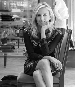 Tory Burch : Fashion Empire