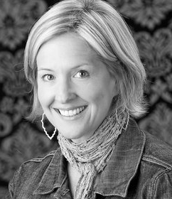 Brene Brown Speaker, Author, Psychologist