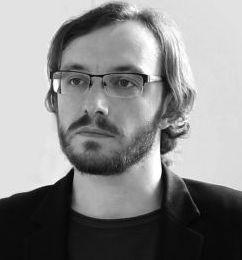 Andy Gibson : Social Innovator