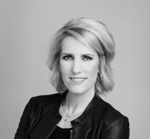 Laura Ingraham Speaker