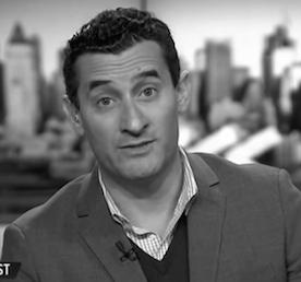 Matt Britton : Youth Marketing