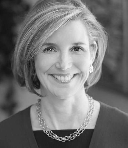 Sallie Krawcheck : Ellevate Network