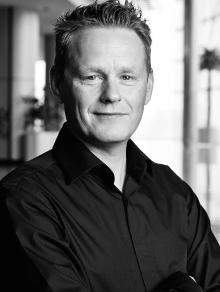 Martin Lindstrom : Brand Futurist