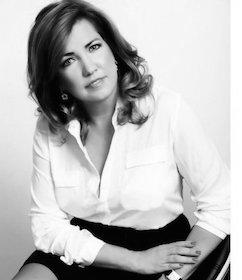 Pippa Malmgren : Economic Policy