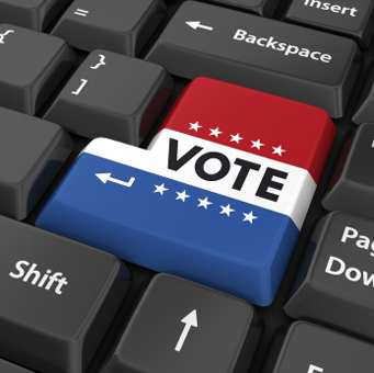 The Dark Side of Voting Technology