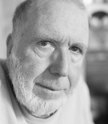 Kevin Kelly: Founder of Wired Magazine