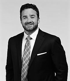 Jeff Saturday: Former NFL Player