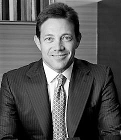 Jordan Belfort Speaker : Wolf of Wall Street