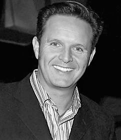 Mark Burnett: Television Producer