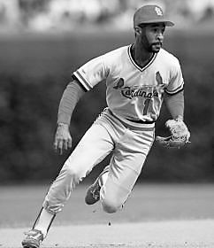 Ozzie Smith: The Wizard of Oz
